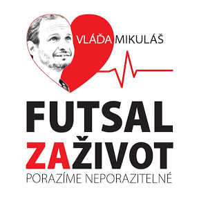 Futsal za život