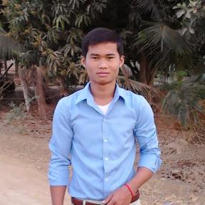 phon chantha