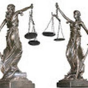 Für Gerechtigkeit