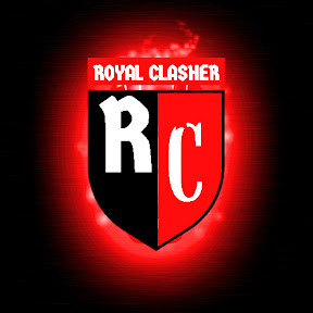 Royal Clasher - Clash Of Clans