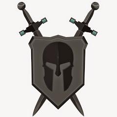 Legión Machinimadora