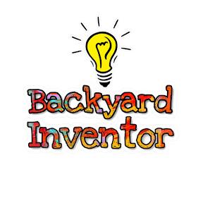 Backyard Inventor