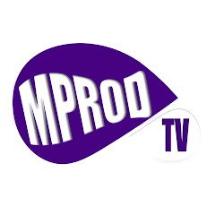 MPROD TV