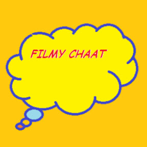 Filmy Chaat