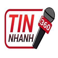 Tin Nhanh 360