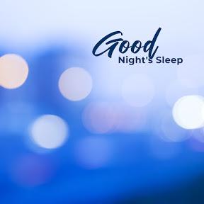 Calm Sleep Through the Night - Topic