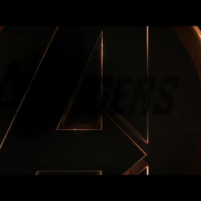 2018 Trailers