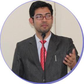 Prateek Shivalik