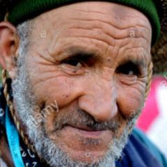 كفاح المغرب
