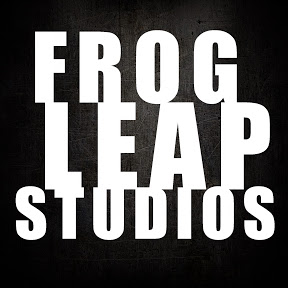 Frog Leap Studios