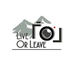 Live or Leave LoL