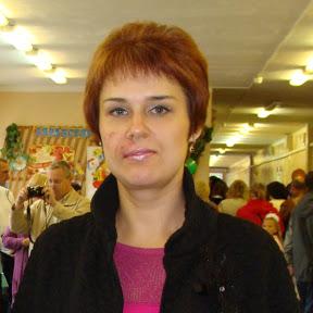 Есть Поесть с Ольгой Иванченко