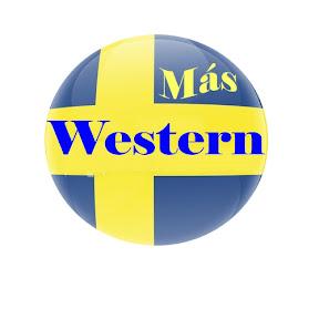 Más Western