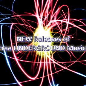 NewMusic Videos