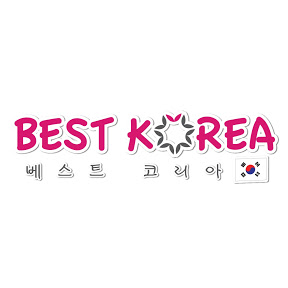Best Korea Thailand
