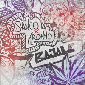 Kronno Zomber - Topic