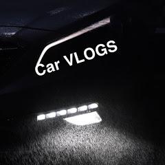 فلوقات السيارات Car VLOGS