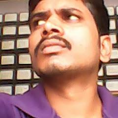 Srinadha Reddy Mittapalli