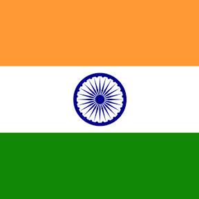 भारत सब कुछ