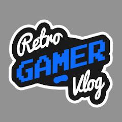 RetroGamerVlog