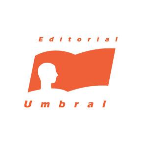 Umbral Editorial