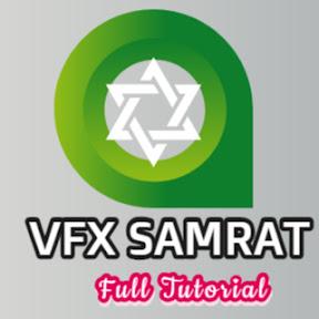 VFX SAMRAT