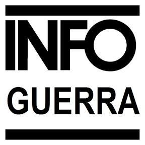INFO GUERRA