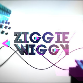 ZIGGIE WIGGY KOMPAS TV