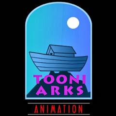 Tooniarks