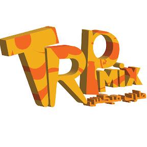 TrpMix - طرب ميكس