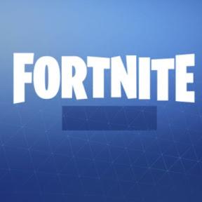 Fortnite Fortnite