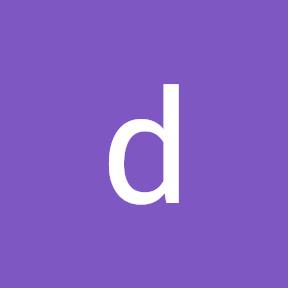 darchisam81