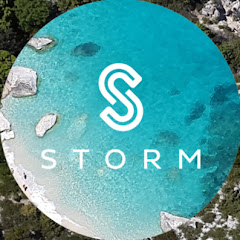 Storm Music Group