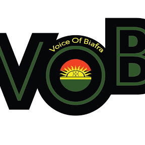 VOICE OF BIAFRA