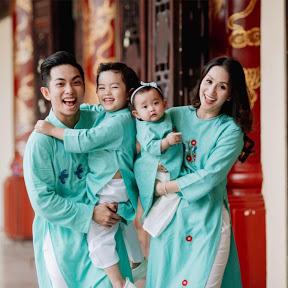 Khanh Thi - Phan Hien