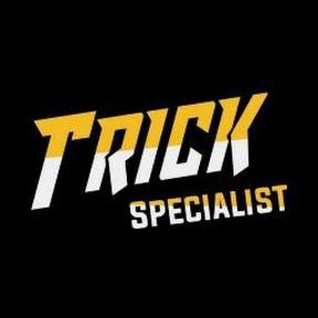 Trick Specialist