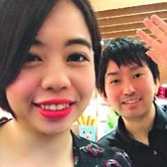 ヒガシ夫婦 / 台湾らいふ