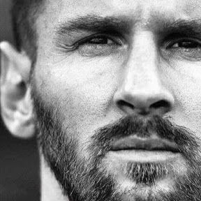 News Messi