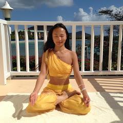 克里亚瑜伽Kalindi Kriya Yoga