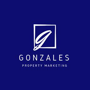 Gonzales Marketing