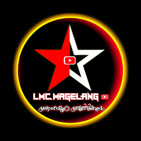 LMC MAGELANG