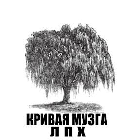 ЛПХ Кривая Музга