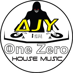 AJY one zero