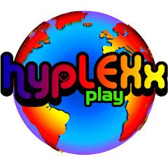 hyplexx play