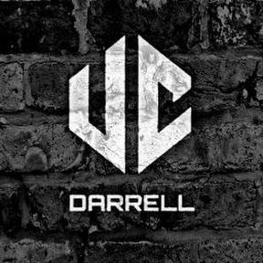 Underground Darrell