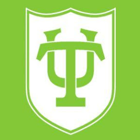 Tulane Admission