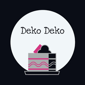 Deko Deko