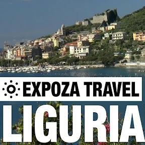 Liguria - Topic