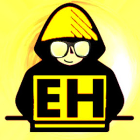 Entertainment Hacker