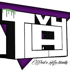 T-LAY TV